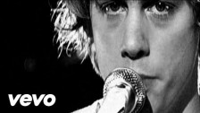 Razorlight 'I Can't Stop This Feeling I've Got' music video