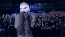 twenty one pilots 'Car Radio' music video