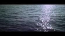 POP ETC 'Speak Up' music video