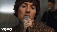 Bring Me The Horizon 'Oh No' music video