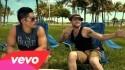 Chino & Nacho 'Mi Chica Ideal' Music Video