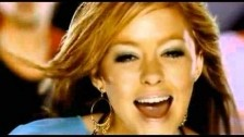 Atomic Kitten 'The Tide Is High (Get The Feeling)' music video
