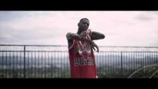 Soulja Boy 'Gratata' music video