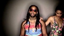 Ty Dolla $ign 'My Cabana' music video