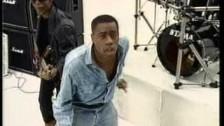 Roachford 'Cuddly Toy' music video