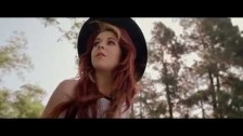 Lindsey Stirling 'Something Wild' music video