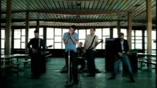 3 Doors Down 'Loser' music video