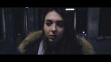 SAINT WKND 'Golden' music video