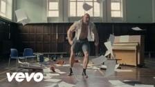 Lemaitre 'Closer (UK Version)' music video