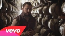 Tyler Farr 'Whiskey In My Water' music video