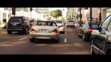 Nipsey Hussle 'Keys To The City' music video