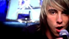 All Time Low 'Poppin'' music video