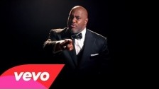 Three Winans Brothers 'Move In Me' music video