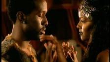 Boyz II Men 'Thank You In Advance' music video