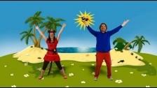 Detlev Jöcker 'Ramba Zamba' music video