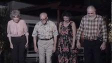 Lady Danville 'Better Side' music video