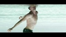 Kirin J Callinan 'Landslide' music video