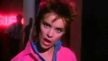 Sheena Easton 'Swear' music video