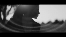 Jessie Ware 'Tough Love' music video