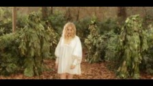 Goldfrapp 'A&E' music video