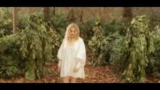 Goldfrapp 'A&E' music video