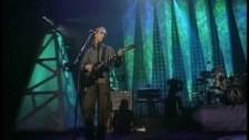 Hanson 'River' music video