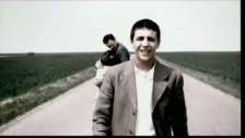 Faudel 'Baida' music video