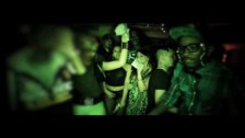 Waka Flocka Flame 'Grove St. Party' music video