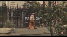 Balmorhea 'First Light' music video