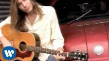 The Lemonheads 'It's A Shame About Ray' music video