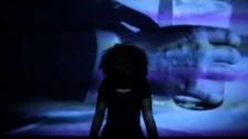 Jean Deaux 'Grape Soda' music video