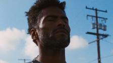 Roah Summit 'Take Care' music video