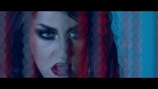 Adore Delano 'I Adore U' music video