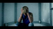 Mary J. Blige 'We Got Hood Love' music video
