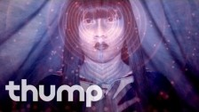 Ali Love 'Emperor' music video