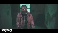 Professor Green 'One Eye On the Door' music video