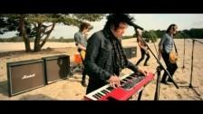 Destine 'Stay' music video