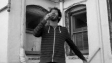 Lil Dicky 'The Cypher' music video
