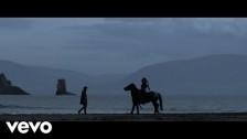 Walking On Cars 'Speeding Cars' music video
