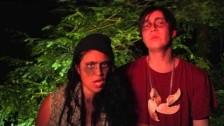 Phèdre 'Ancient Nouveau' music video
