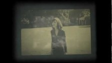Julia Holter 'Marienbad' music video