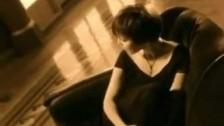 Pat Benatar 'True Love' music video