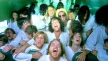 The Polyphonic Spree 'Soldier Girl' music video