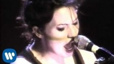 The Dresden Dolls 'Good Day' music video