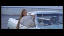 Beyoncé 'Formation' music video