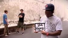 MaLLy & Sundance Kid 'Heir Time' music video