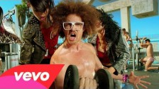 LMFAO 'Sexy and I Know It' music video