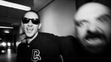 Linea 77 'Il veleno' music video