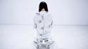 Steve Aoki 'Ooh' Music Video