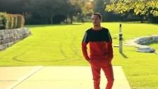 AL¥X VANCE BITCH 'Tits And Guns (Romeo ? Version)' music video